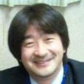 Tobita Hiroki