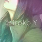 hiroko0505