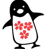 桜田はるか(おはる)