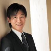 Tomonobu Oaku