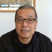 Kashima Keisuke