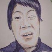 Shishido Yuuichi