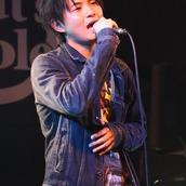 Hiroki_y1998