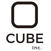 cube096