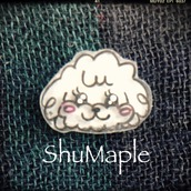 ShuMaple