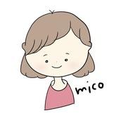 micomitaiyo
