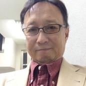 Katsu Utsumi