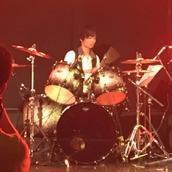 Junpei Itoh