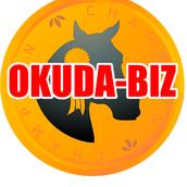 okuda2311