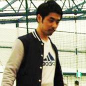 Yoshiki Kobayashi