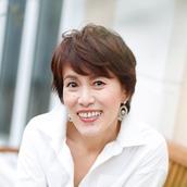Tanaka Mizuki