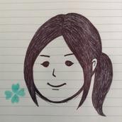 Artist Tao