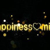 Happiness♡mine
