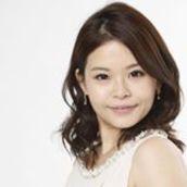 Tatewaki Minako