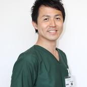 Eiichiro Kusunoki