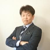 Hiroei Yashimoto