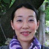 Yamagishi Akiko