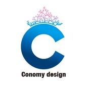 Conomy design