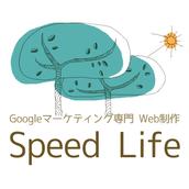 speedlife