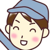 yuki_harada