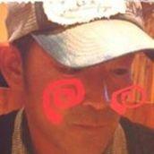 Watanabe Hiroshi2