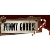 funnygoods
