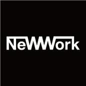 NEW WORK DESIGN