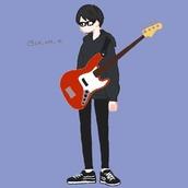Ema Taisuke