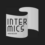 INTERMICS