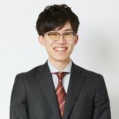 koheiimanishi