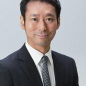 Hamano Masaki