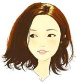 Ayane☆