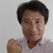 Takayuki Miyoshi
