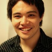 Yoshihiko Kinoshita