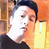 Higashi Masatake