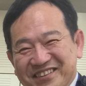 ryouyuu1123
