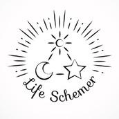 Life Schemer