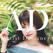 Artist Designer