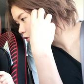 shi_chan