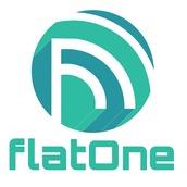 FlatOne