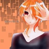 遙緋_haruhi_