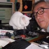 Yoshihara Kei