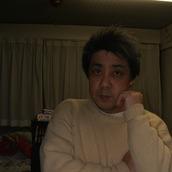 hiromi1018yamamoto