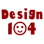 Design104