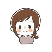 mina_mm