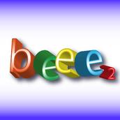 beeebeee