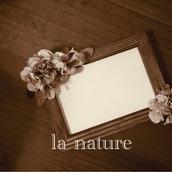 la_nature_2017_10