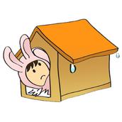 nakajima_nanta
