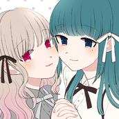 manami_oo