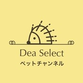 Dea Select